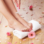 tips-for-smooth-legs