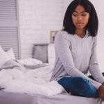 quarter-life-crisis-overcome-advice