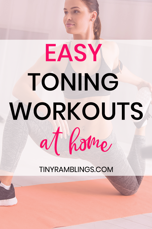 easy-toning-workouts-at-home