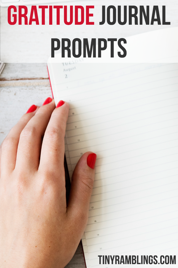 gratitude-journal-prompts