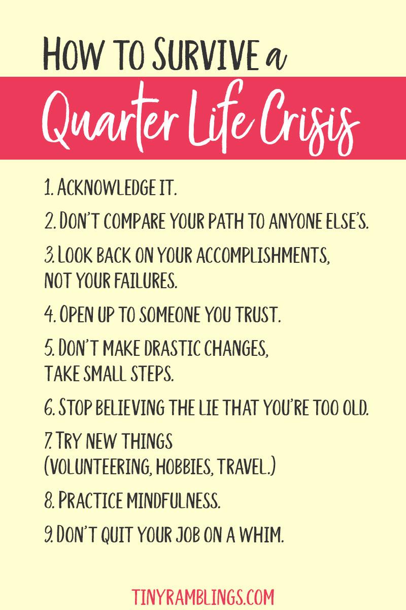 how-to-survive-a-quarter-life-crisis