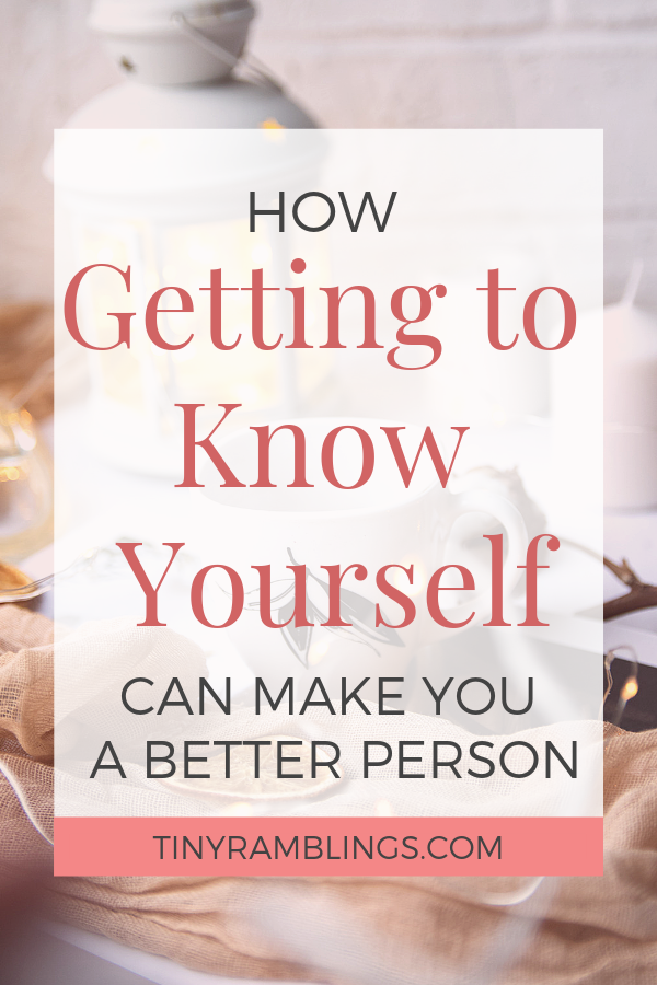 better-person-be-a