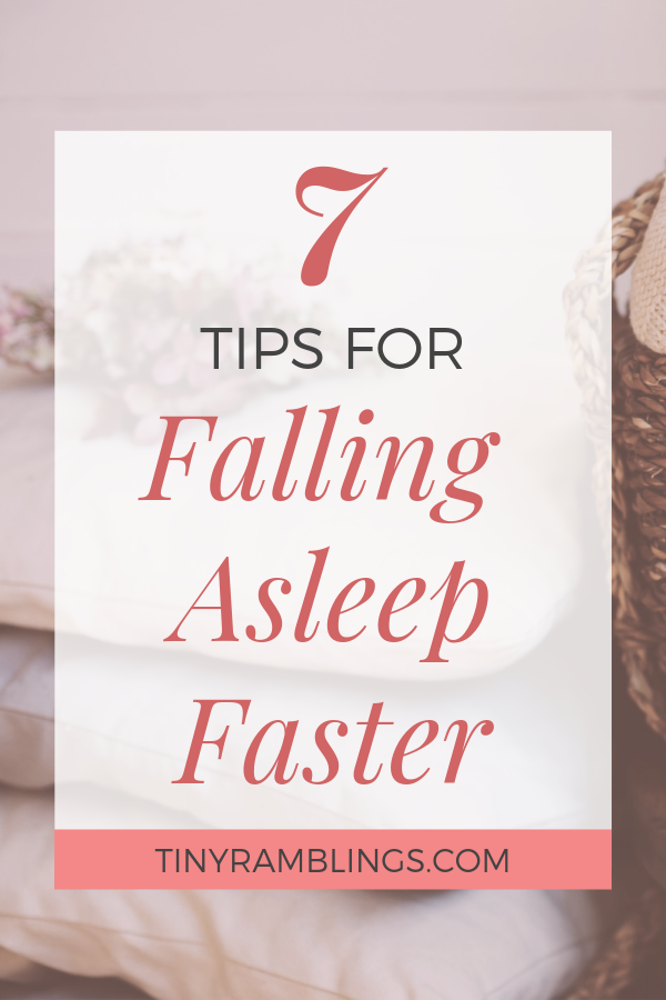 fall-asleep-faster