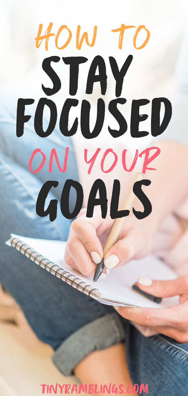 remain-focused-goals