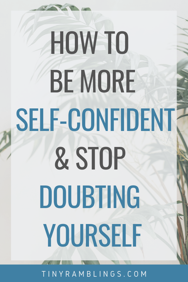 be-more-self-confident