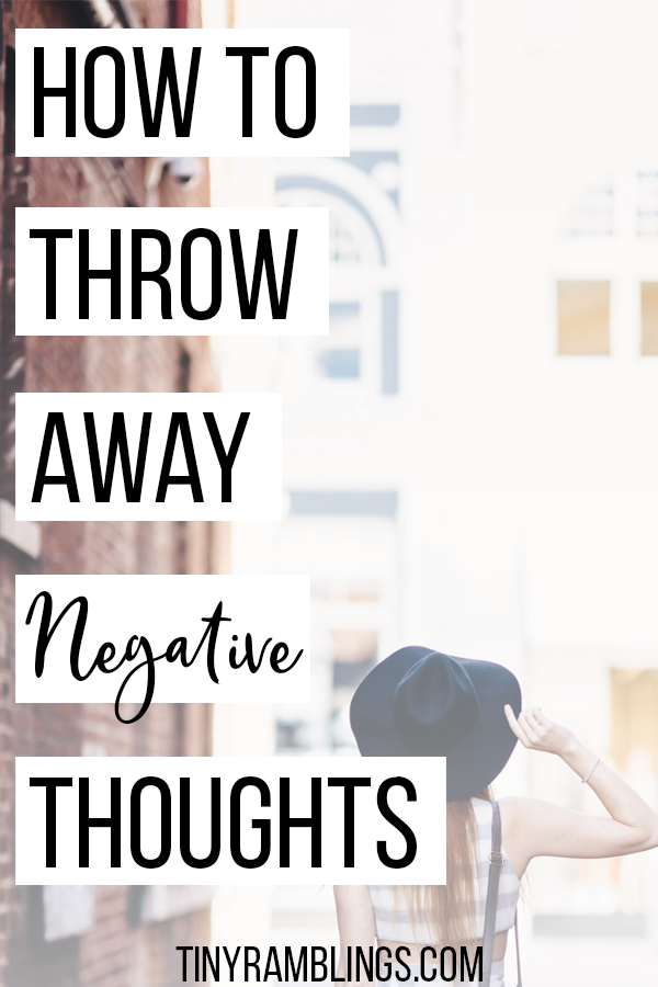 negative-thoughts-throw-away
