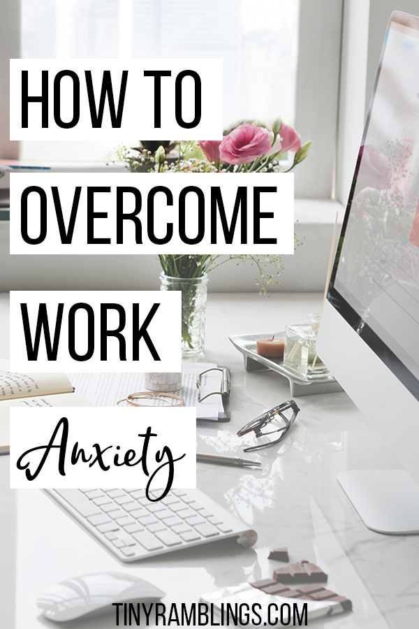 overcome-work-anxiety-how-to