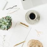 affirmations-goals-achieving-motivation