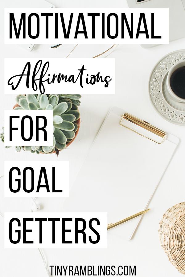 affirmations-goals-motivation-motivational