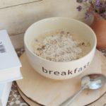 start-good-morning-routine