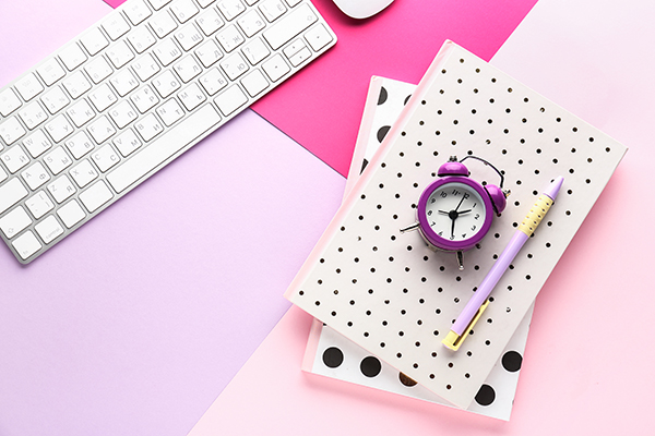 How to Prioritize Your Time Better